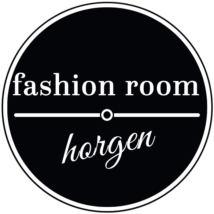 Fashion Room Horgen