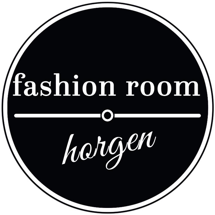 Fashion Room Horgen