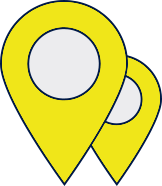 home_firm_contact_icon